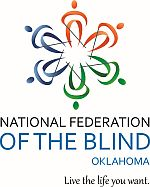 National Federation of the Blind Oklahoma